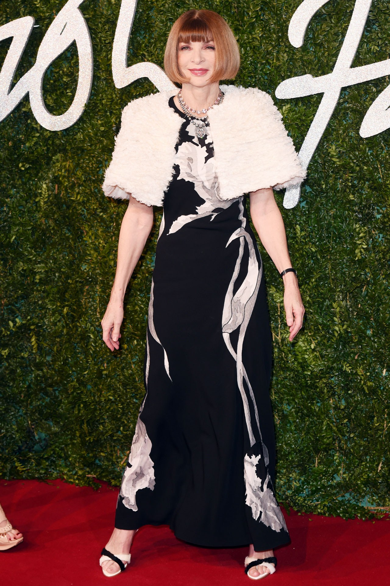 22-anna-wintour-british-fashion-awards-vogue-1dec14-rex_b ...