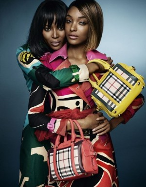 be-reserved-photos-blog-copyright-burberry-img