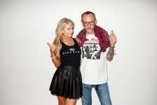 Paris-Hilton-chez-Terry-Richardson-3