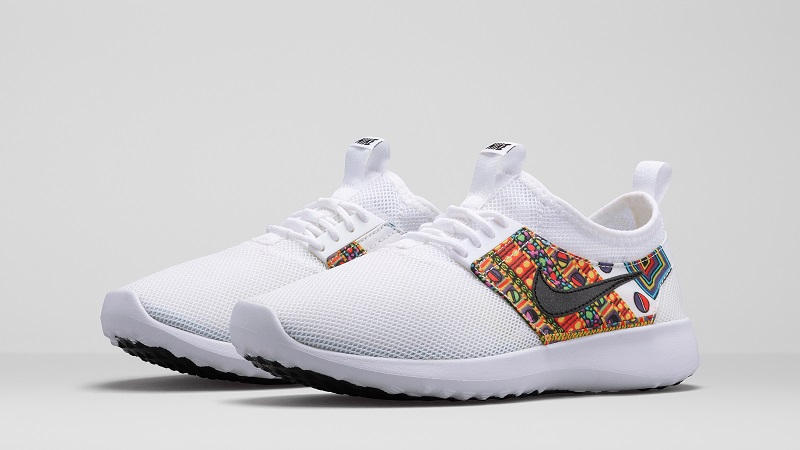 Nike-Liberty-London-Zenji