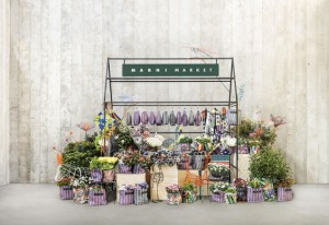 e_marni_market_fleurit_le_bon_march___6908_north_635x0