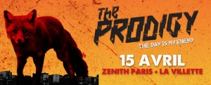 the-prodigy-slideshow-pln-copie