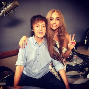 Lady-Gaga-et-Paul-McCartney-enregistrent-une-chanson-ensemble_visuel_article2