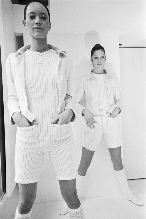 hbz-courreges-1971-42-15609388-corbis