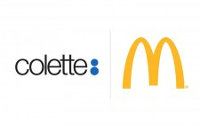 mcdonalds-and-colette-collaborate-on-capsule-collection-of-clothes-and-accessories-1