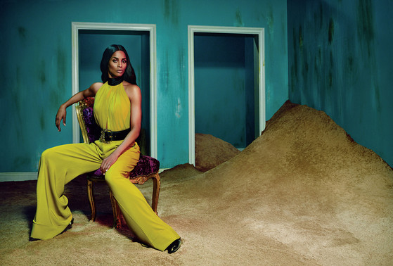 rs_560x378-150526144322-1024.Ciara-Roberto-Cavalli.8.ms.052615_copy