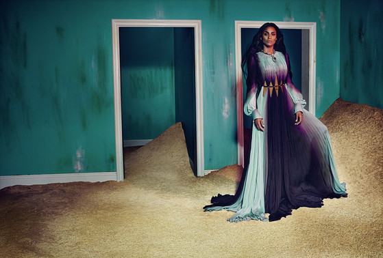 rs_560x378-150526144326-1024.Ciara-Roberto-Cavalli.10.ms.052615_copy