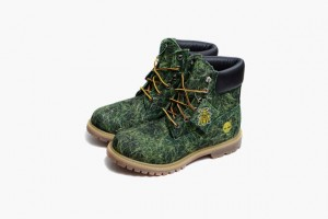 timberland-bee-line-billionaire-boys-club-canvas-boots-1