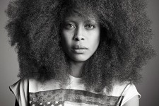 erykah-badu-feel-better-world-mixtape-1