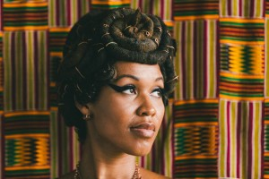 afropunk_2015_street_style_driely_s_oyster_44