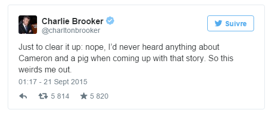 brooker clear it up