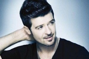 le-dernier-album-de-robin-thicke-blurred