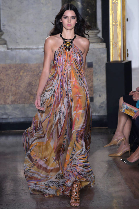 54ae51343106a_-_elle-kendall-jenner-emilio-pucci-v-elv