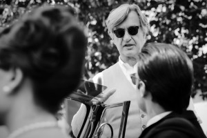 Wim Wenders for Persol_Behind the Scene Pictures (13)