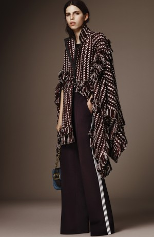 burberry_autumn_winter_2016_pre_collection___look_2_jpg_5644_north_1382x_black