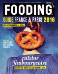 guide-fooding-2016_5460862