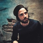patrick-watson-oh5y3g
