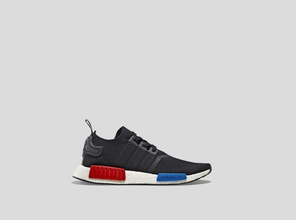 NMD_S79168_White_Lateral