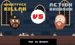 ghostface-action-bronson-video-game