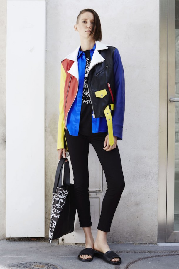 EachxOther_pre-ss16_Look_13