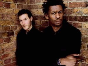 massive-attack-fantom-app-new-music-2016