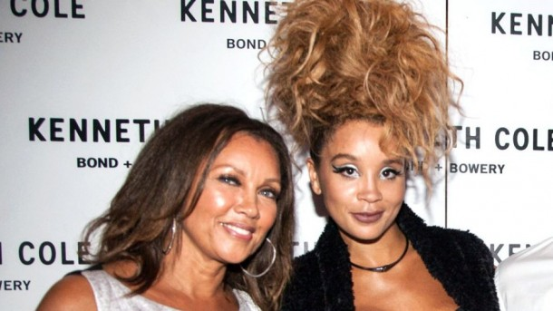 110415-shows-STA-performers-from-classy-to-classic-lion-babe-jillian-hervey-vanessa-williams