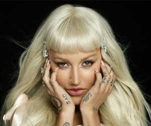 brooke-candy-happy-days-music-video
