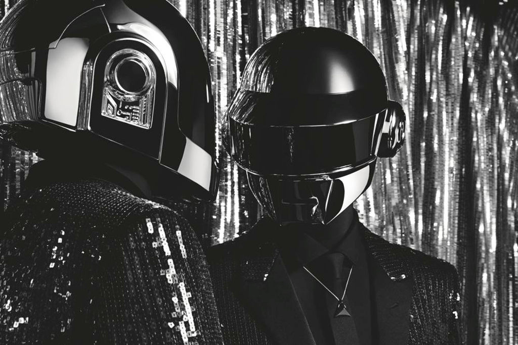 daft-punk-cover-for-dazed-confuseds-june-2013-issue-3