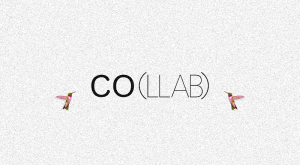 co(llab)-paperlab-collab-nataliaswarz-modzik