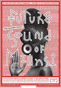 future sound of mzansi modzik