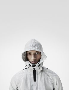 G-Star RAW Research_Detail 1