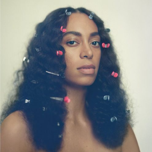 solange-a-seat-at-the-table-495x495