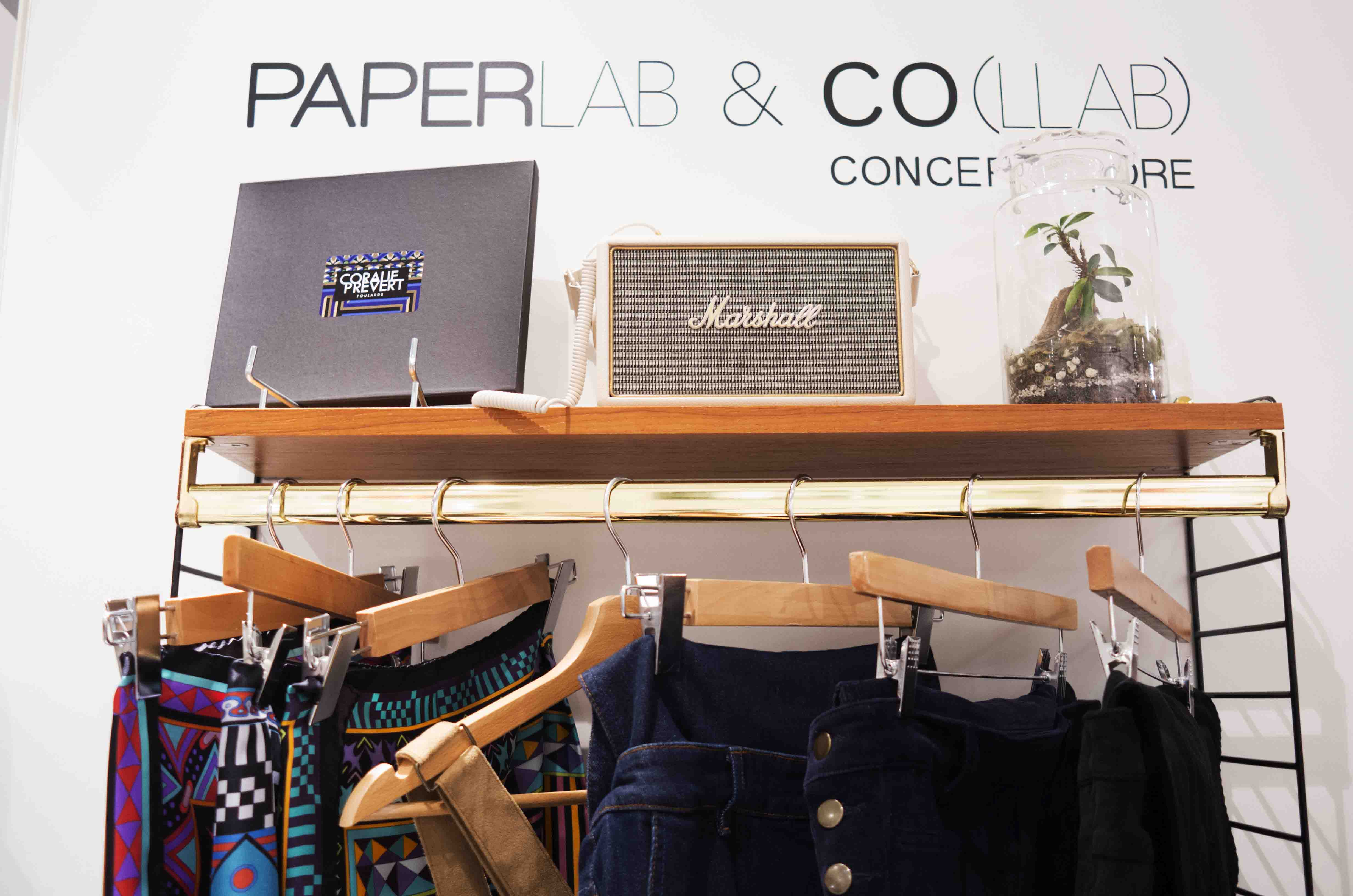 atelier_meraki_paperlab_collab_report_02