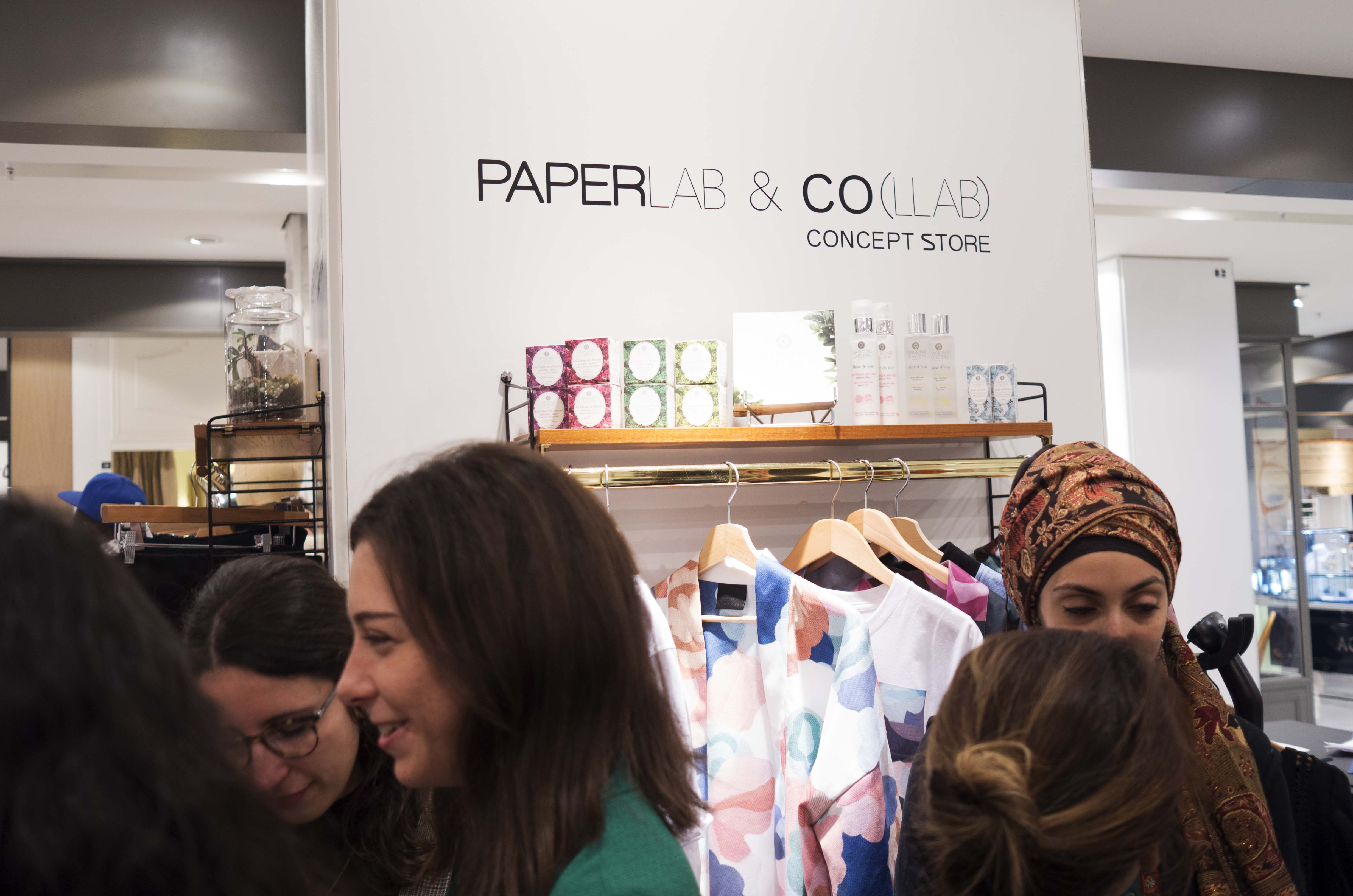 atelier_meraki_paperlab_collab_report_13