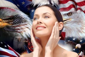 modzik_header-american-beauty
