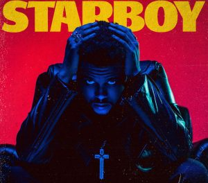 starboy-the-weeknd-album-modzik