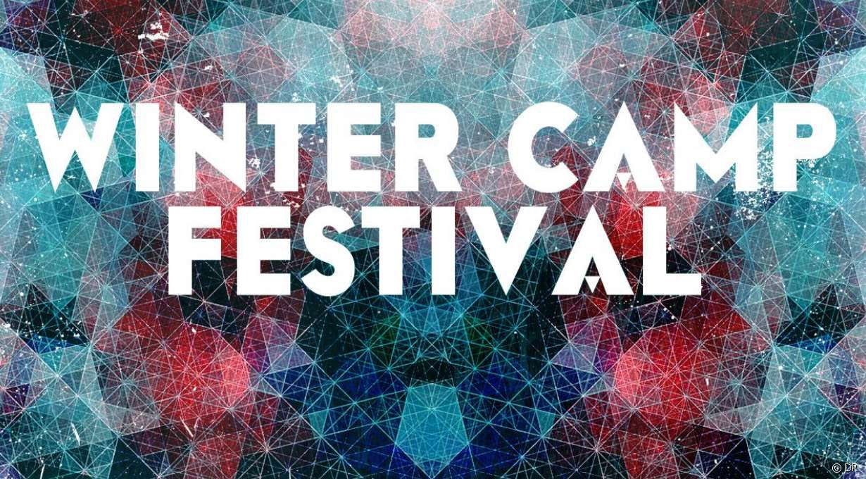 winter-camp-festival-modzik