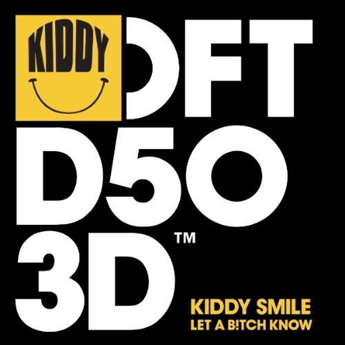 kiddy-smile-ep