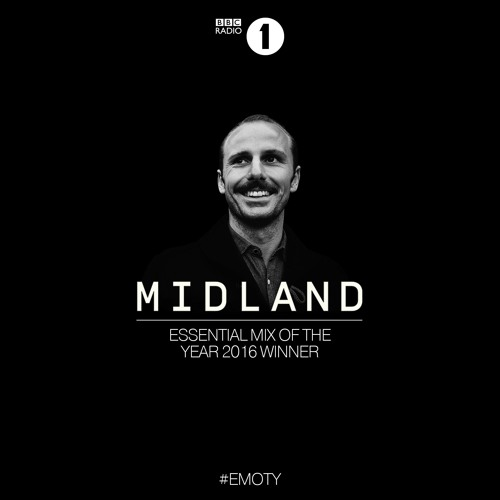 modzik_midland-essential-mix