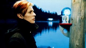 bowie-the-man-who-fell-to-earth
