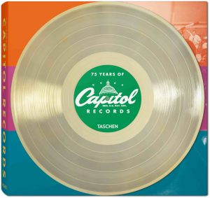 75_YEARS_OF_CAPITOL_RECORDS_XL_GB_SLIPCASE001_01140 REDUIT