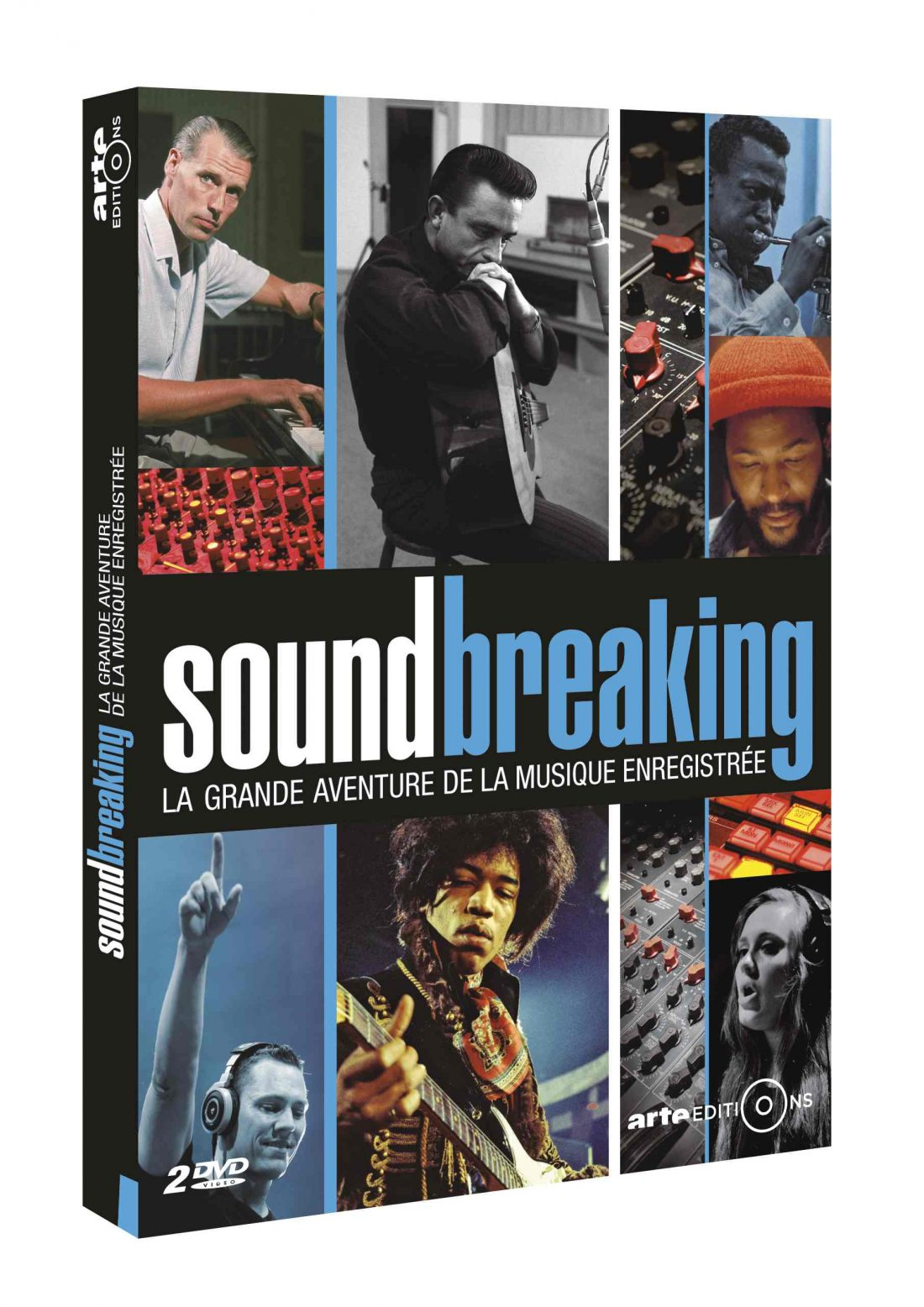 VOL-SOUNDBREAKING-REDUIT