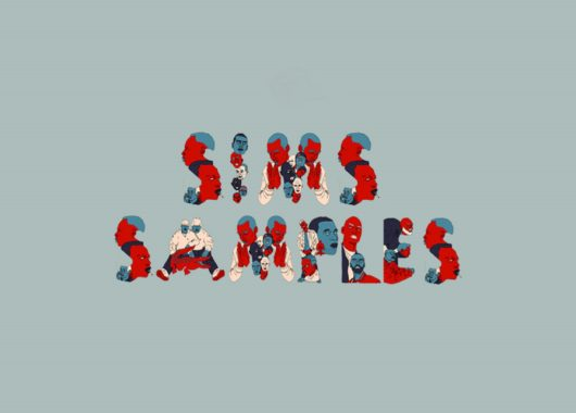 sims samples modzik