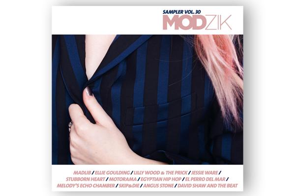 modzik-concours-creatif-pochette-sampler