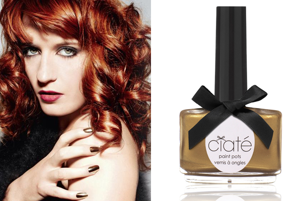 Site florence welch
