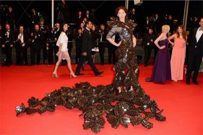 Pires-Looks-Cannes-Modzik-1