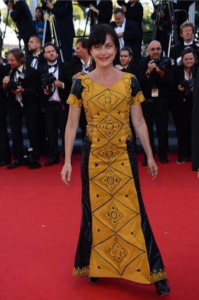 Pires-Looks-Cannes-Modzik-6