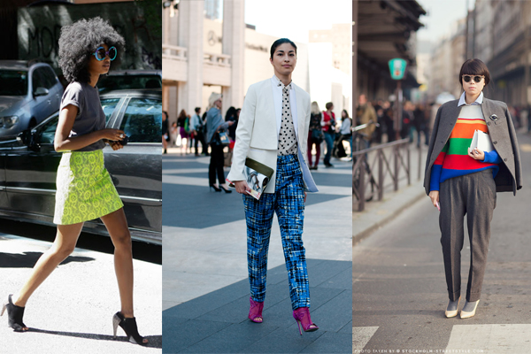Fashion-Insiders-Julia_sarr-Jamois-Caroline-Issa-Leef-Greener