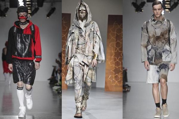 Fashion-Nomade