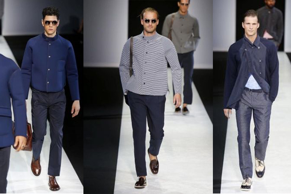 Giorgio-Armani-Milan-Fashion-Week-SS2014